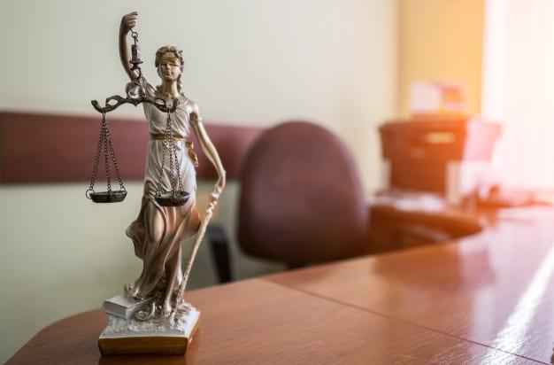 CNLAJ desmiente la noticia medidas Ministerio Justicia